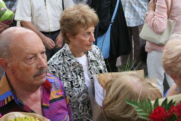5 juillet 2012 - à Aix en Provence et Reformes Marseille 156