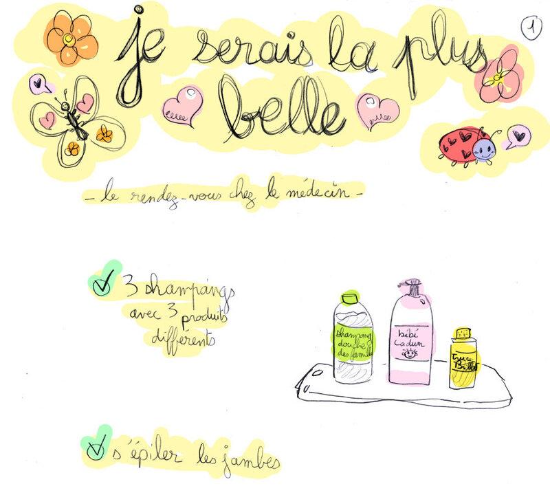 blog-laplusbelle-1-1