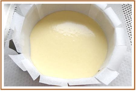 tarte bourdaloue version c.michalak27
