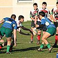 vs auzon 28 11 2015_0047