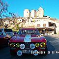 WRC 9 MARS 2014 098