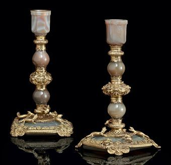 an_important_pair_of_early_victorian_silver_gilt_mounted_agate_candles_d5360884h