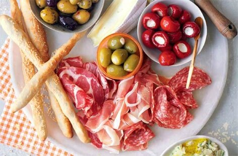 antipasti-platter-HERO-6e78c0d0-5292-46b4-8842-7c5cd3620663-0-472x310