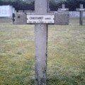Chastanet Gabriel