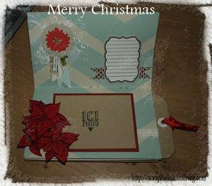 Merry Christmas-3