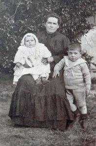 Margueritte_Spicuzza_en_1917