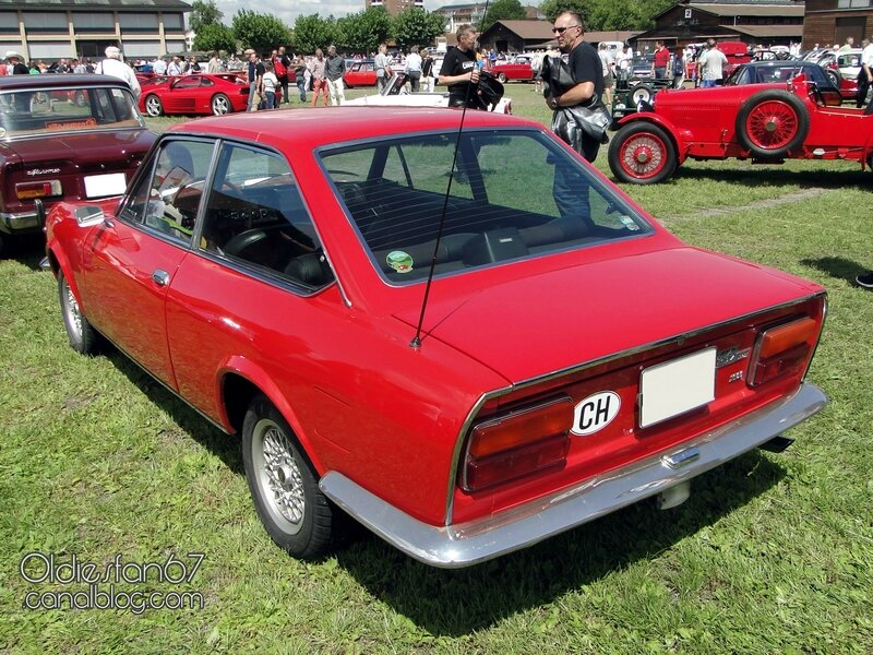 fiat-124-sport-coupe-1600-bc-1969-1972-02