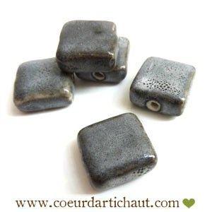 perle-ceramique-carre- www.coeurdartichaut.com