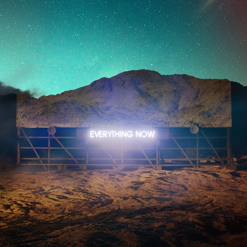 Arcade-Fire-Everything-Now-Night-002