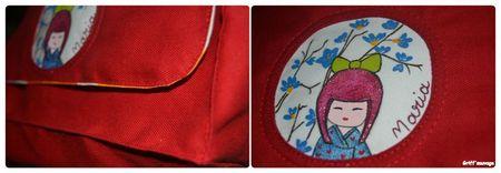 sac rouge maria4
