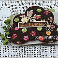 1 Corinne box oct 2012