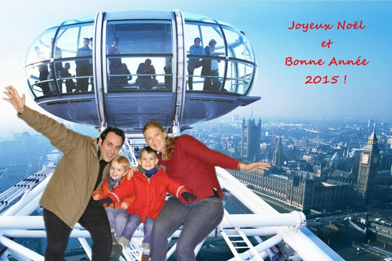 London Eye photo Famille-crop11