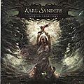 Saurian exorcismes - par karl sanders