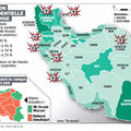 elections presidentielle iranienne