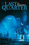Last_quarter_T