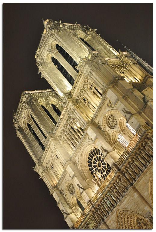 Notre_Dame_nuit