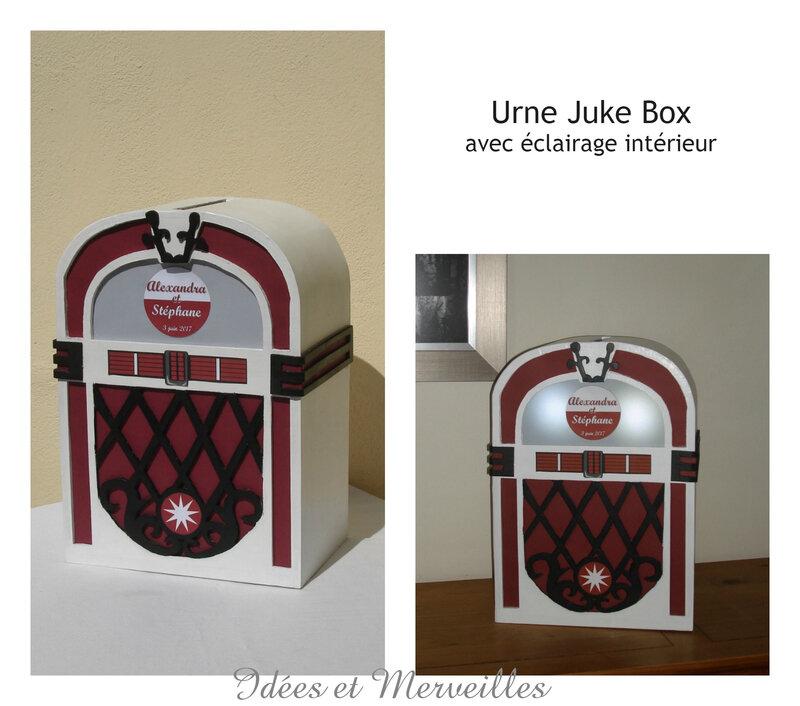 urne juke box - idees et merveilles (1)