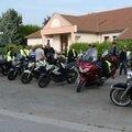 Expo-Bourse-Auto-Moto-Balade_20140907-049
