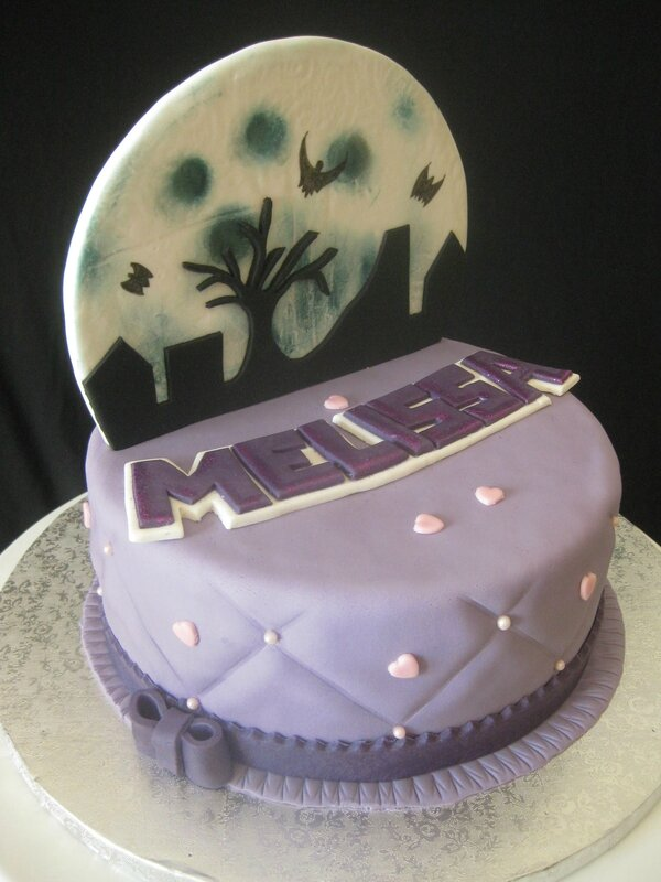 20160924 gâteau chica vampiro (24)