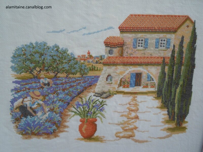 broderie provence01