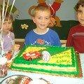 7 ans...l'âge du raison...