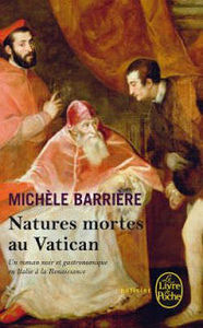 Barri_re_Natures_mortes_au_Vatican