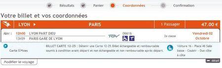 billets_de_train