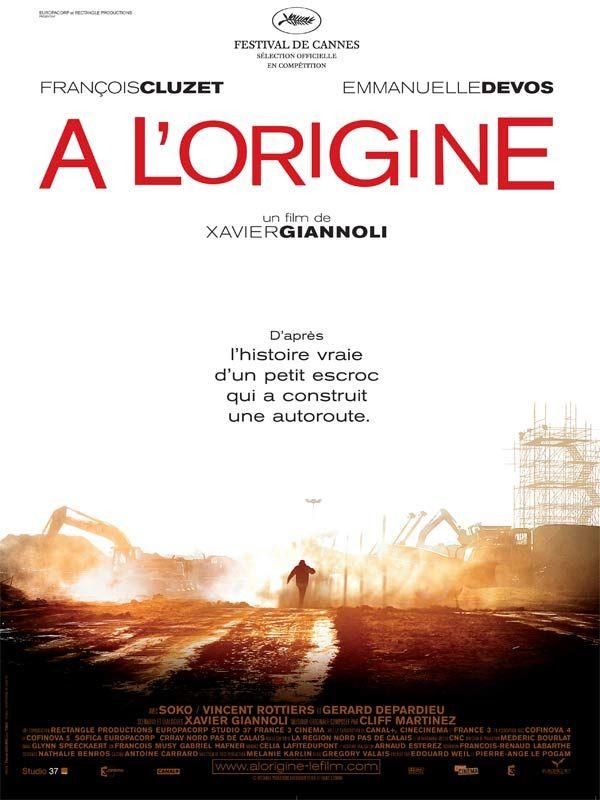 A_l_Origine