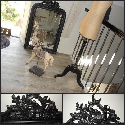 miroir_noir