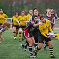 36IMG_1204T
