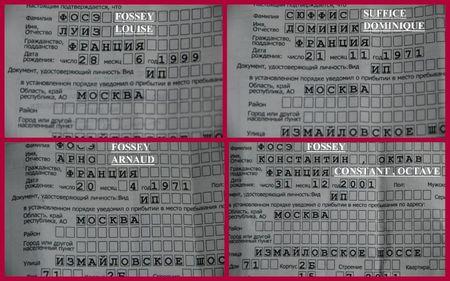 cyrillique1