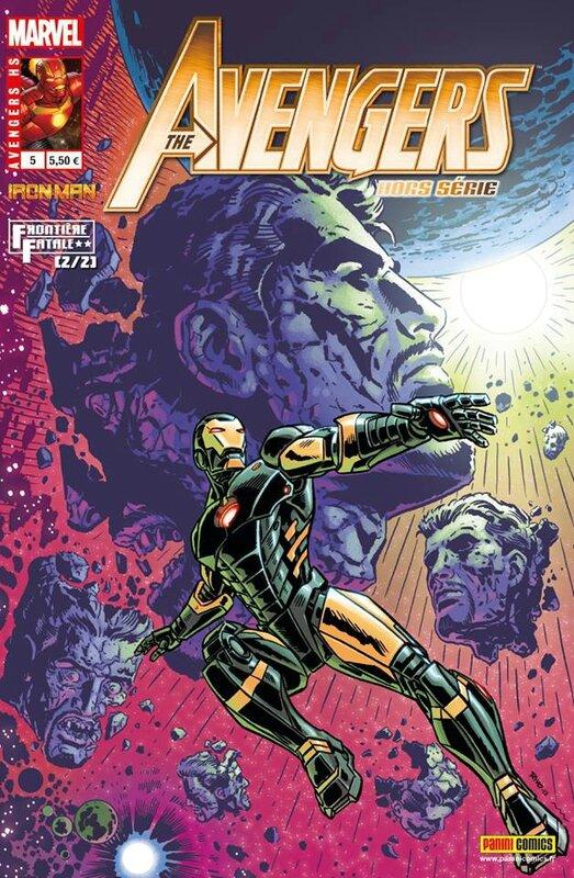 avengers hs 05 iron man fatal frontier 2