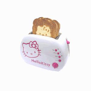 toastkitty_1