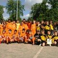 99 - 20070517 Tournoi STOCKEL 19 & 20 Mai 07