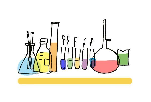 bananako_chimie
