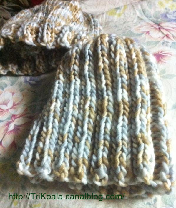 tricot_pour_sans_abris_bonnet