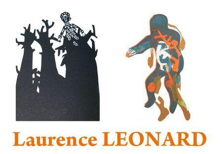 PAGE-laurence-leonard