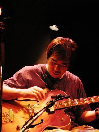 Otomo_Yoshihide___japanimprov_com