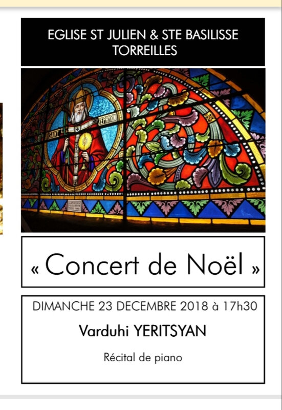 Yeritsyan Torreilles 23122018 (002)