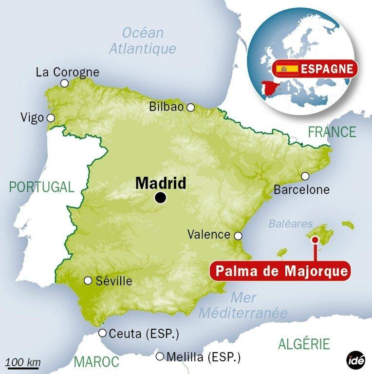 carte-de-palma-de-majorque-aux-baleares-11232100dqvgr