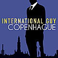 International guy #3 copenhague – audrey carlan