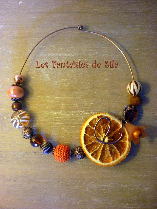 Orange 35 euros