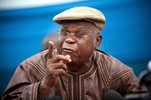 etienne_tshisekedi_udps_opposition_leader
