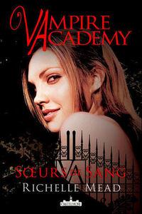 Roman___Vampire_Academy_Tome_1