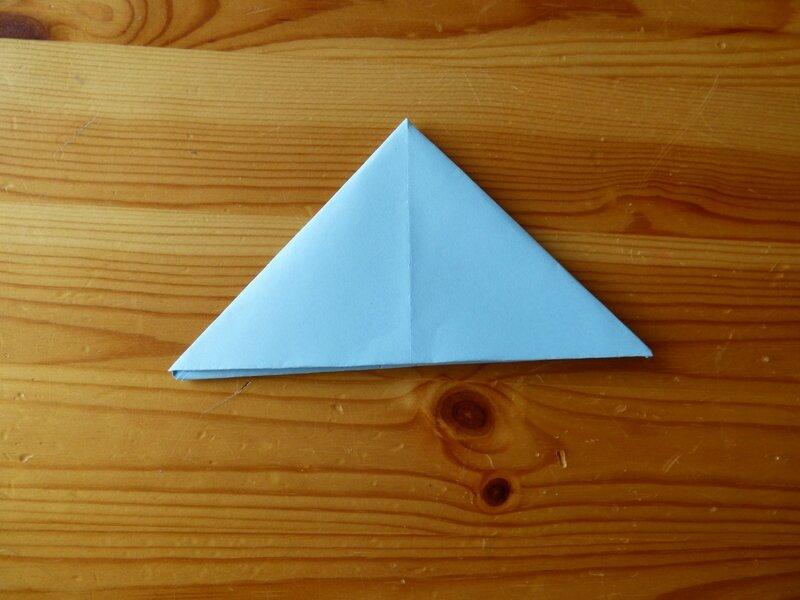 Marque-page origami (12)