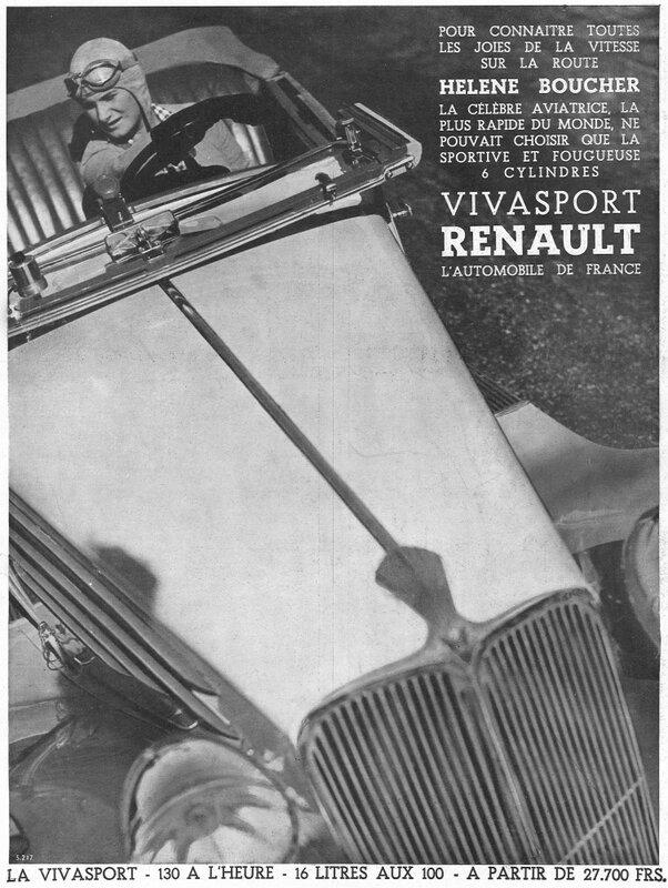 Renault_Viva_Boucher