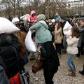 25-Pillow Fight 2010_2557