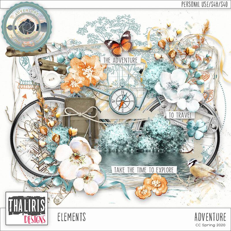 THLD-Adventure-Elements-pv1000e