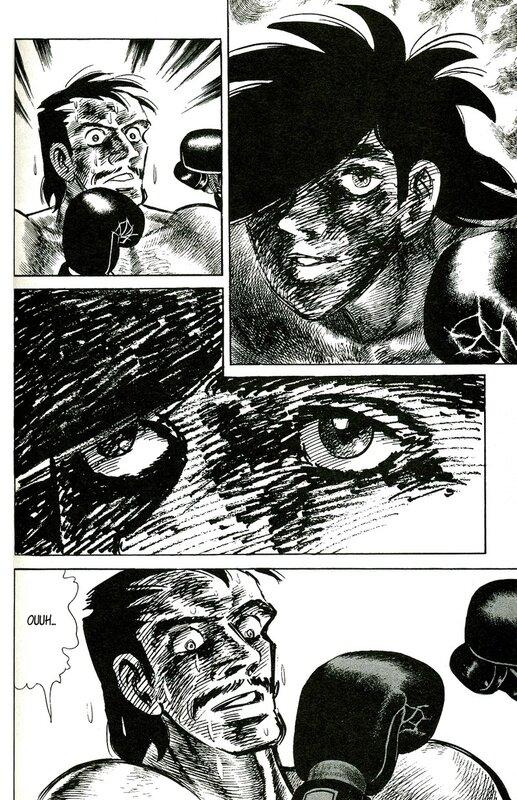 Canalblog Manga Ashita No Joe021