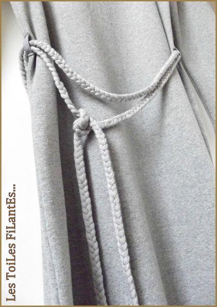 Robe Ottobre défi jersey6